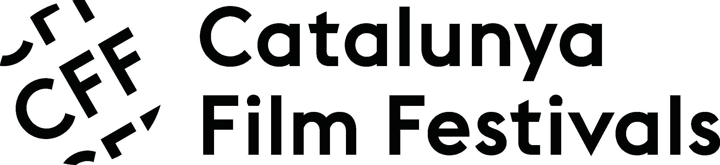 Catalunya Film Festivals