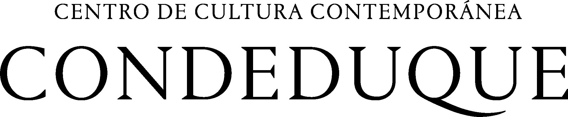 Condeduque
