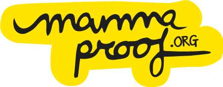 Mamaproof