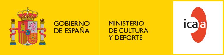 Instituto de la Cinematografía y de las Artes Audiovisuales