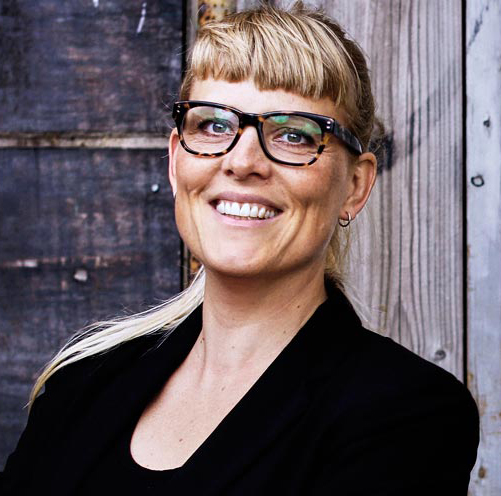 Karla Bengtsson