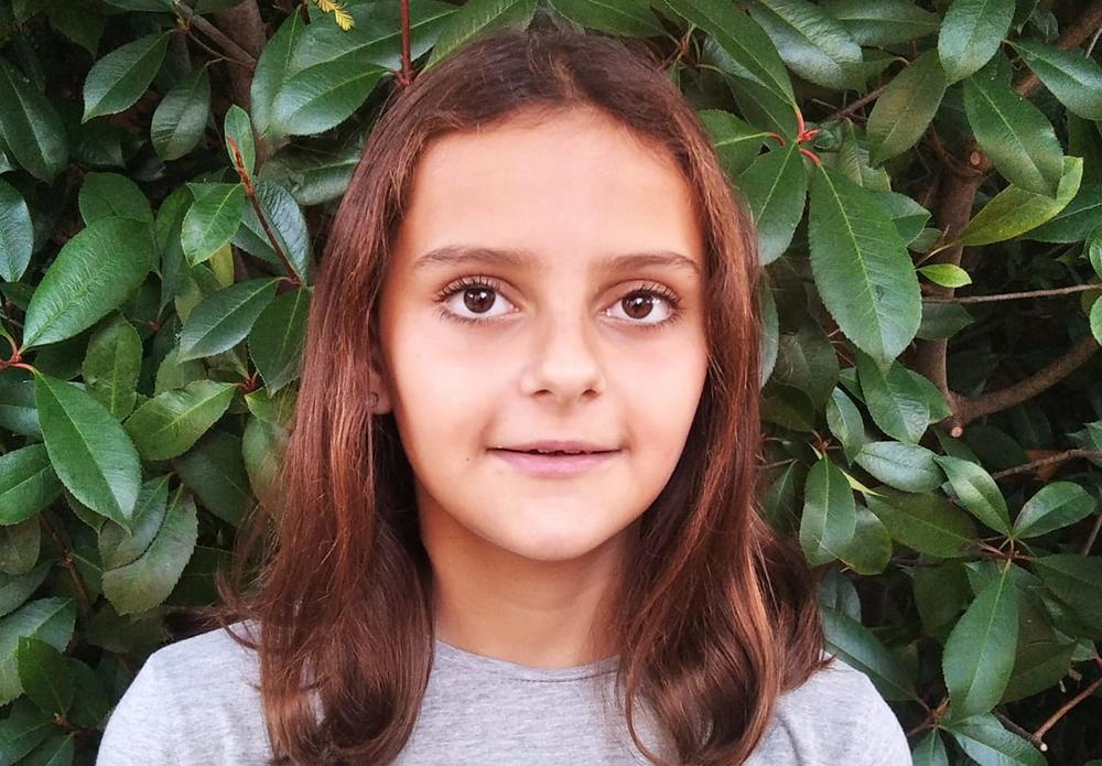 Xesca Roig Homs