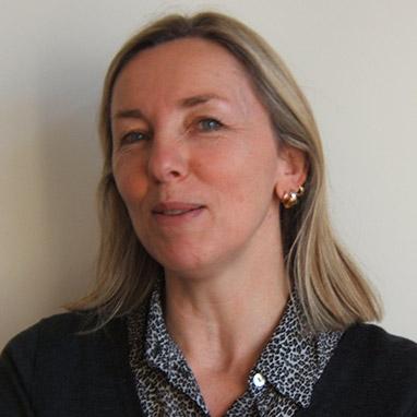 Valérie Yendt
