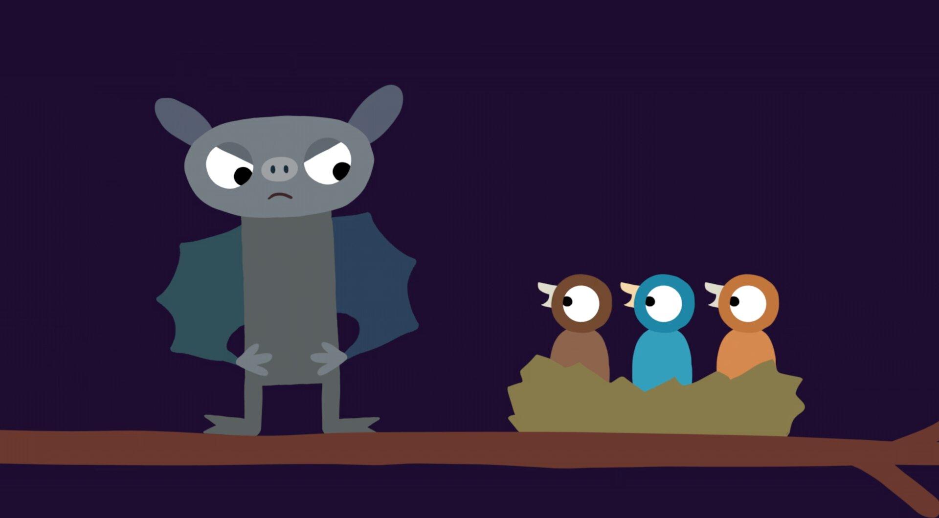El ratpenat